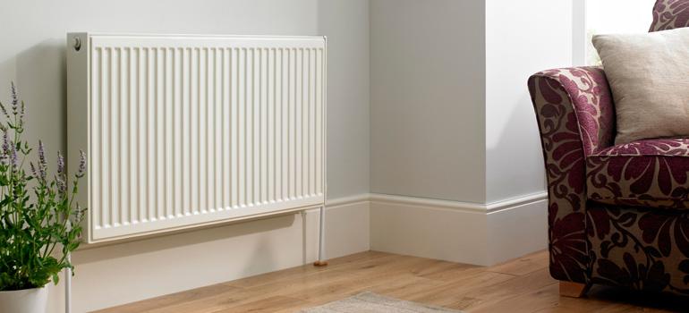 5 points pour déterminer le meilleur système de chauffage selon son utilisation