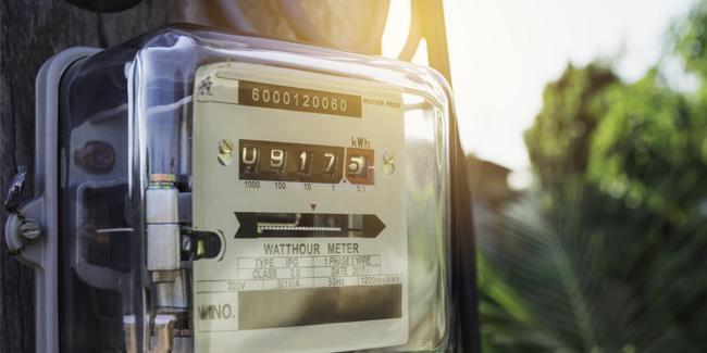 Le déplacement d'un compteur électrique : ce qu'il faut savoir