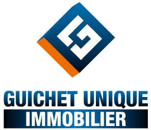 Guichet Immobilier