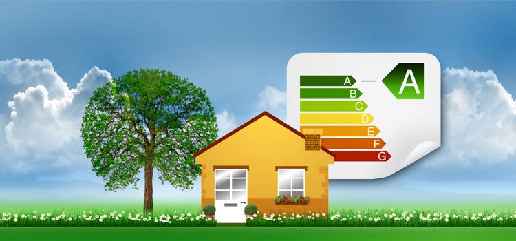Quels sont les travaux éligibles au Crédit d'Impôt pour la Transition Énergétique