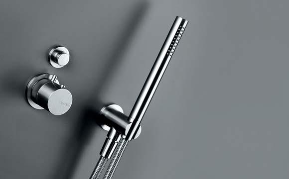 Choisir les accessoires adéquats pour sa rénovation de douche