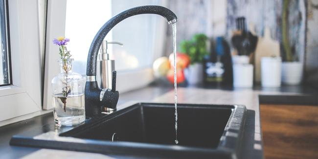 Adoucisseur d'eau et purificateur : Deux équipements différents