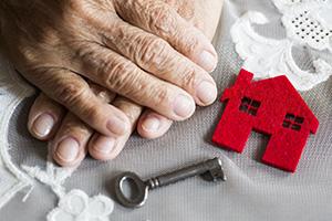 Quelles aides des caisses de retraite pour vos travaux ?