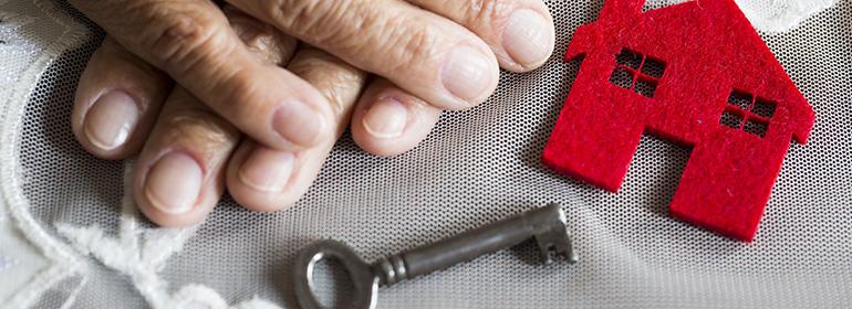 Aide caisse de retraite pour travaux