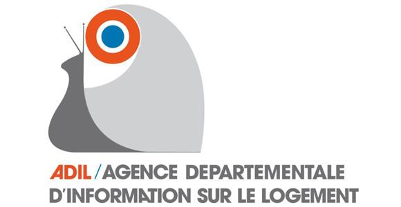 Les aides départementales pour les travaux avec l'ANIL et l'ADIL