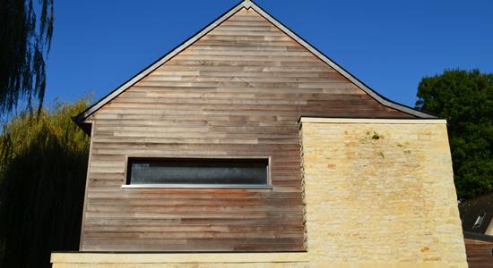 Quelles aides pour l'isolation d'une maison en pierre