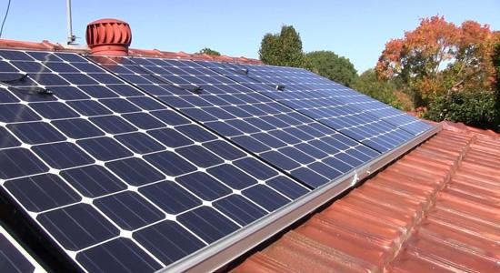 Quelles aides pour les panneaux solaires en 2018