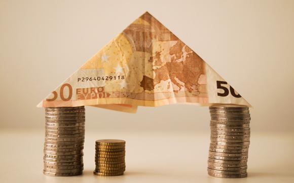 Aides pour les propriétaires de loyers très sociaux : Ça existe