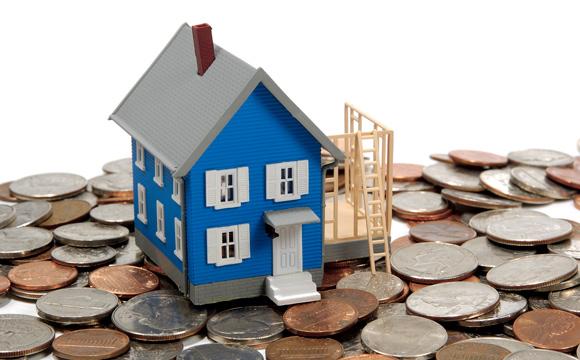 Aides à la rénovation de sa maison : altruisme ou stratégie