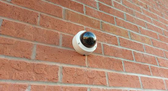 L'alarme avec vidéosurveillance : Pour toujours avoir un œil sur sa maison