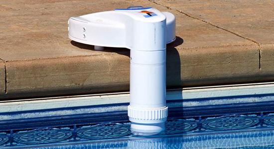 Les alarmes immergées : La solution la plus abordable