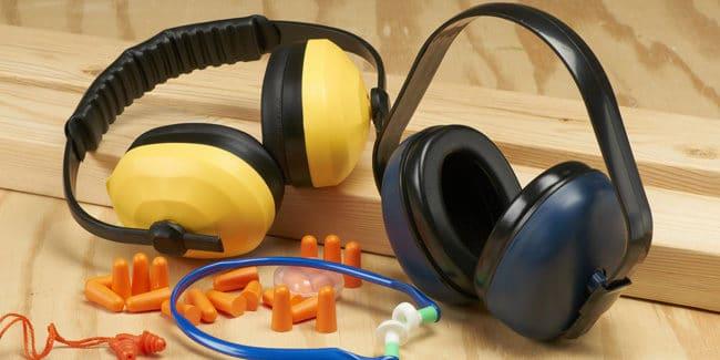 Améliorer l'isolation phonique de votre chambre : Nos conseils