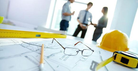 Architecte, constructeur, maître d'œuvre, quelles différences