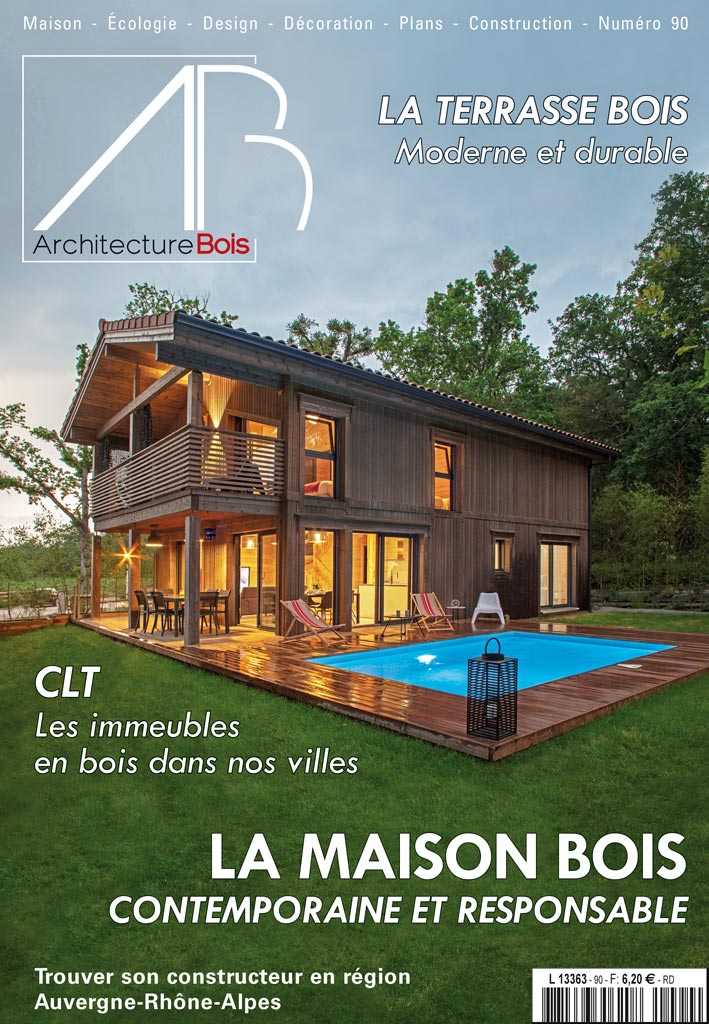 architecture-bois-magazine-fevrier-mars-2019-new-year-nouvelle-annee-anniversaire-15-ans-happy-birthday-reportage-dossier-clt-terrasse-bardage-salon-isolation