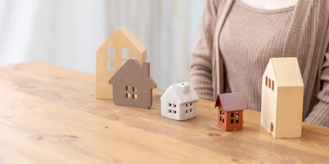 Investissement immobilier : les avantages de la SCPI