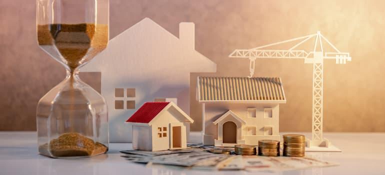 Avantage d'une rénovation immobilière
