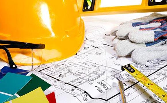 Passer par un architecte : la qualité a un prix