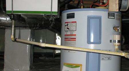 prix d 39 une pompe chaleur eau eau co t moyen tarif d. Black Bedroom Furniture Sets. Home Design Ideas