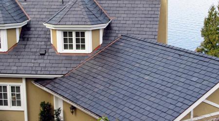 prix d 39 une toiture ardoise co t moyen tarif d 39 installation