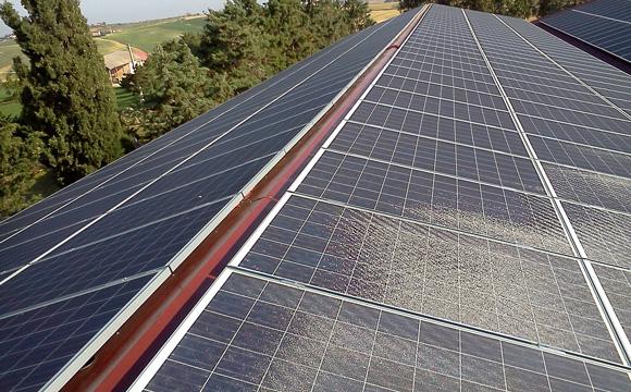 Quel avenir pour les certificats d'économie d'énergie