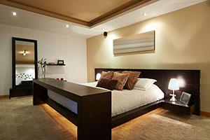 Quelques conseils pour bien aménager sa chambre