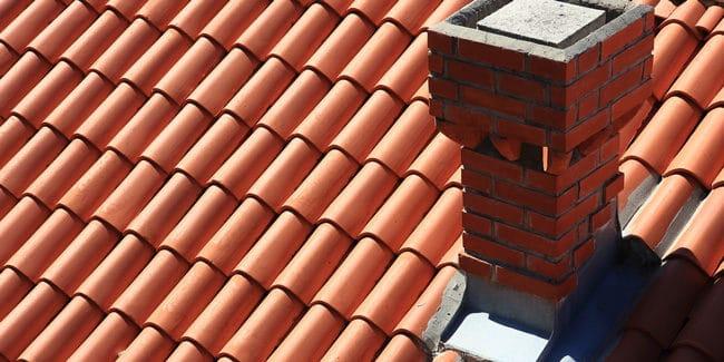 8 Bonnes questions à se poser avant de refaire sa toiture