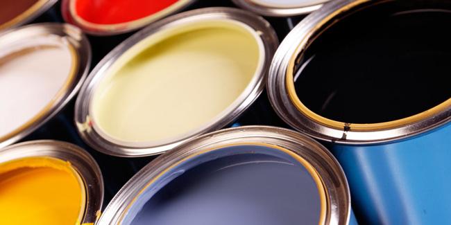 5 bonnes raisons de choisir une peinture écologique