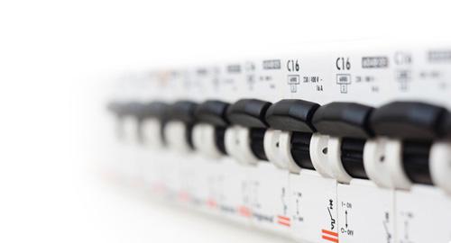 Illustration de la catégorie electricite-securite.