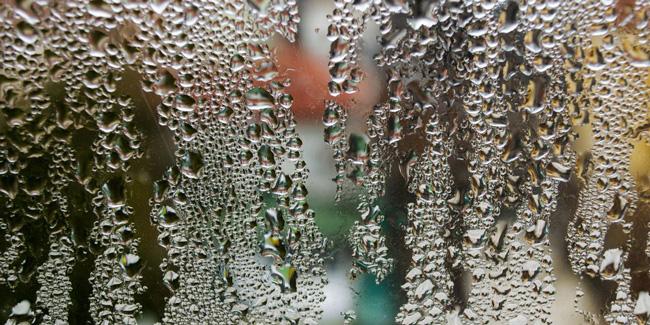 Comment résoudre les problèmes d'humidité dans une maison ?