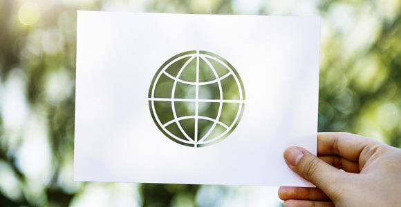 CEE, Prime Energie, Prime Eco Energie : Quelles différences