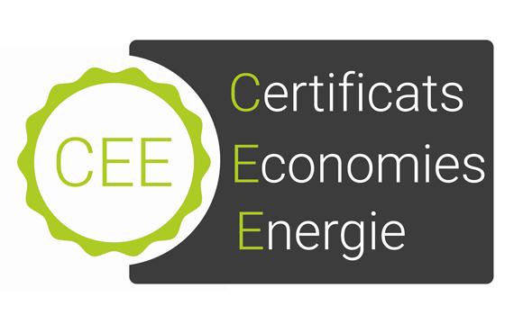 Les certificats d'économie d'énergie : Qu'est-ce que c'est