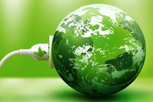 Certificats Économie d'Énergie : La définition facile