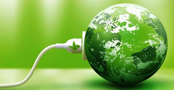 Certificats Economie d'Energie : La définition facile