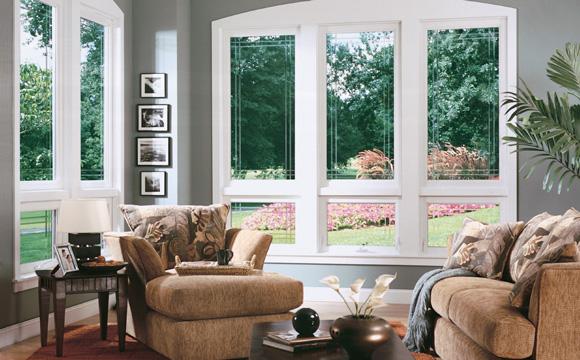 Peut-on changer une fenêtre partiellement