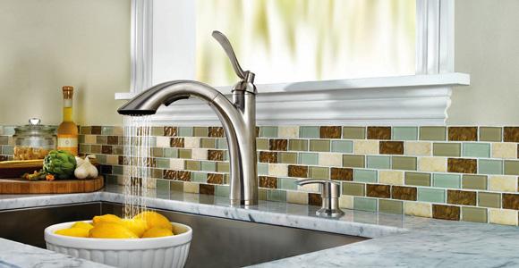 changer son robinet de cuisine conseils pour bien choisir. Black Bedroom Furniture Sets. Home Design Ideas