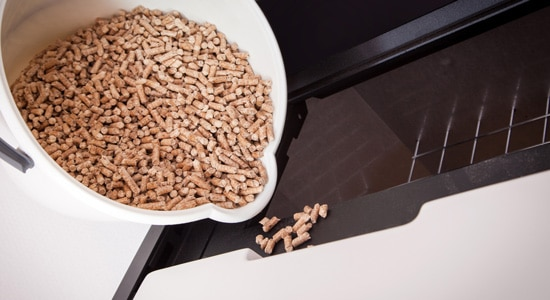 Les chaudières à biomasse : Le chauffage vert