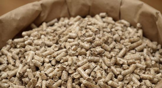 Le chauffage écologique et efficace : Le poêle à granulés