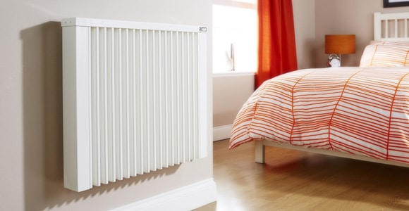 Quel chauffage électrique choisir pour sa chambre