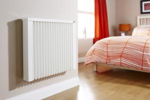 Quel chauffage électrique choisir pour sa chambre ?
