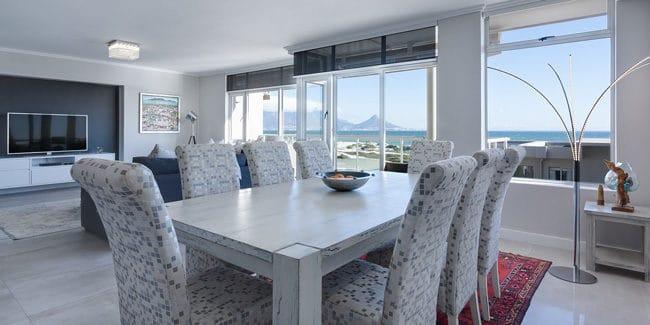 Choisir son châssis de fenêtre : PVC, bois ou alu