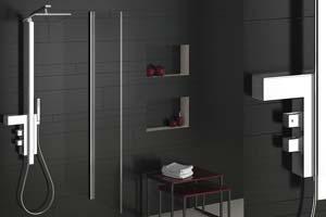 Comment bien choisir sa colonne de douche à installer ?