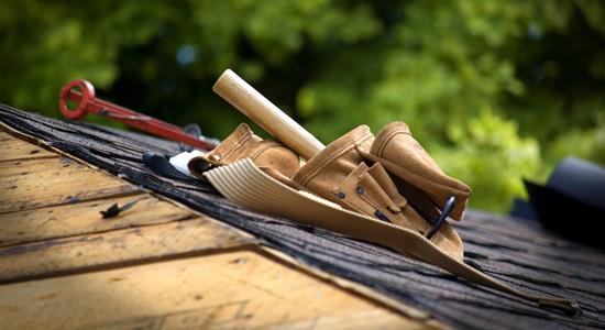 Peut-on choisir sa forme de toit en toute liberté