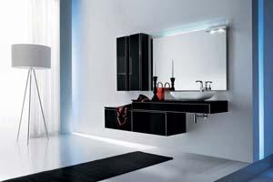 Choisir et installer ses meubles de salle de bain
