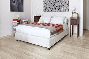 Quel revêtement de sol choisir pour une chambre ?
