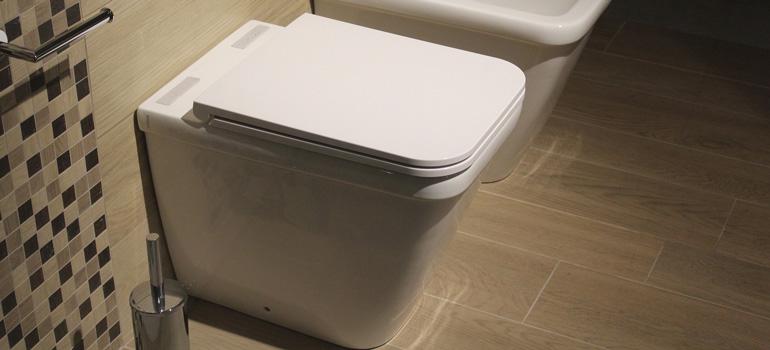 Choisir ses WC : Eviter les erreurs