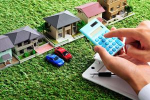 CITE  : Quelles démarches pour obtenir le crédit d'impôt