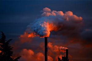 Rentabiliser ses rénovations avec le compte épargne CO2