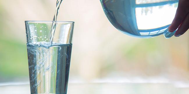 Comment bien choisir son adoucisseur d'eau ?