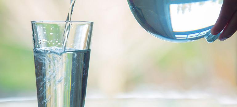 Comment bien choisir son adoucisseur d'eau