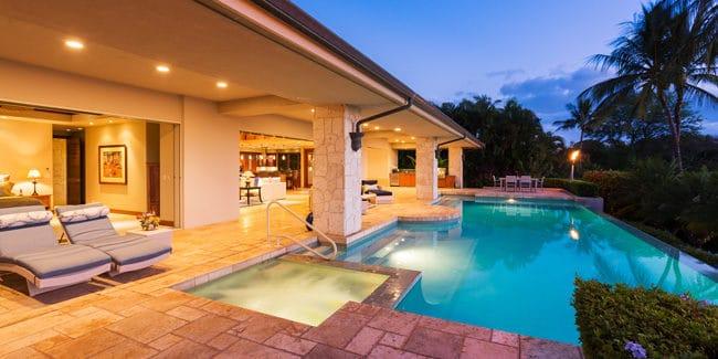 Comment bien choisir sa pompe de piscine
